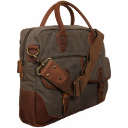 Newtown Bag