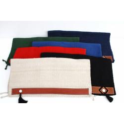 Show Blanket