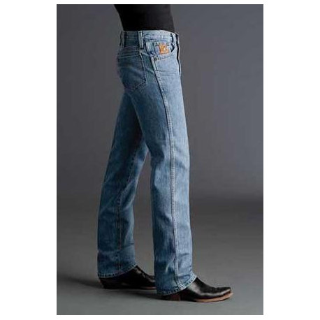 Spodnie CINCH