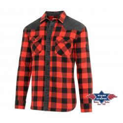 Koszula Lumberjack