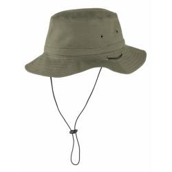 Bush Hiker
