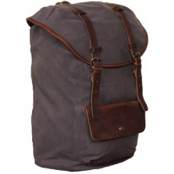 AYERS ROCK BACKPACK