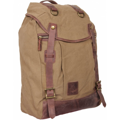 COOGEE BACKPACK