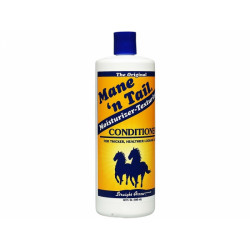 Ultimate Gloss Conditioner