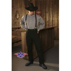 Spodnie Dillon