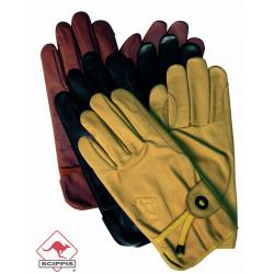 Rękawiczki australijskie